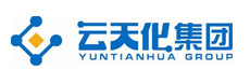 Yuntianhua Group