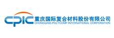 Chongqing International Materials Co., Ltd.