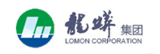 Lomon Group